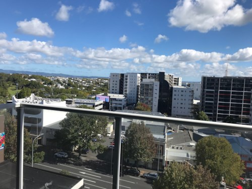 City Centre, Ideal Apartment, Property ID: 59002876 | Barfoot & Thompson