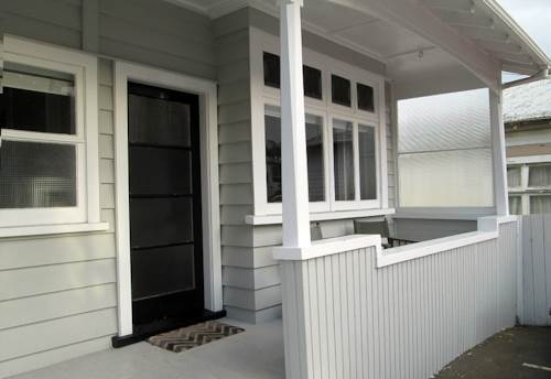 Parnell, Lovely on Laurie, Property ID: 65001210 | Barfoot & Thompson