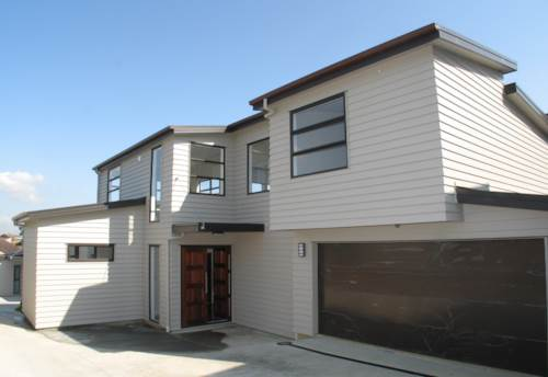 Orakei, Beautiful 4 bedroom house, Property ID: 65002442 | Barfoot & Thompson