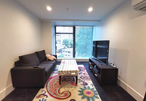 City Centre, Nearly New Apartment, Property ID: 65002481 | Barfoot & Thompson