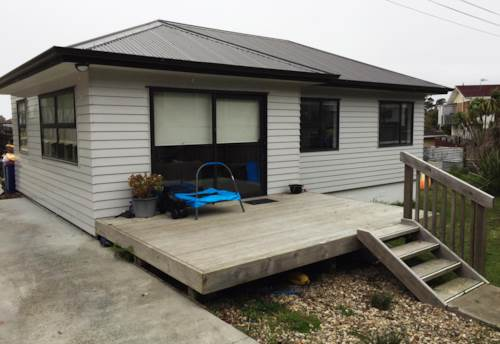 Massey, Near New Just for You!, Property ID: 66000837 | Barfoot & Thompson