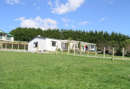 Brookby, Country Cottage, Property ID: 67000273 | Barfoot & Thompson