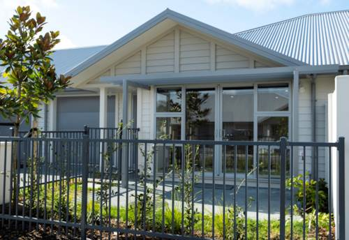 Warkworth, Amazing 2 Bedroom Home In The Grange, Property ID: 70000065 | Barfoot & Thompson