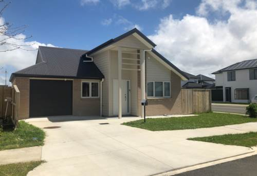 Takanini, Nearly Brand New in Great Location!, Property ID: 72003150 | Barfoot & Thompson
