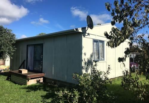 Manurewa, Convenient Location, Property ID: 85000790 | Barfoot & Thompson