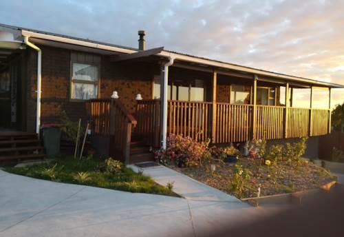 Goodwood Heights, Brilliant Location, Property ID: 85002222 | Barfoot & Thompson