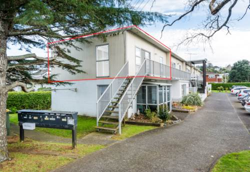 Browns Bay, Heart of Browns Bay, Property ID: 12000005 | Barfoot & Thompson