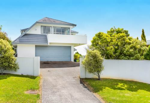 Torbay, Elevated & Sunny, Property ID: 12000007 | Barfoot & Thompson