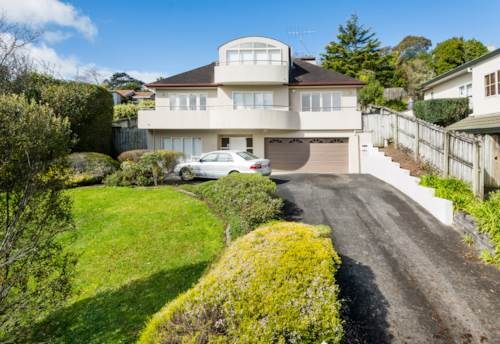 Browns Bay, Big in the Bays, Property ID: 12000021 | Barfoot & Thompson