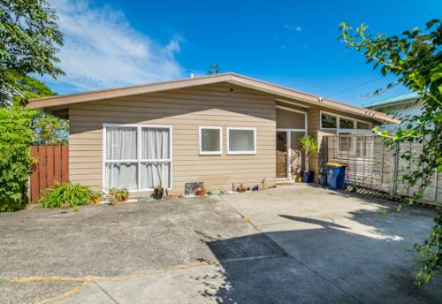 Browns Bay, 3 Bed - Plus Rumpus, Property ID: 12000662 | Barfoot & Thompson