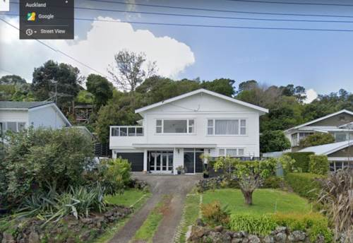 Devonport, Jubilee is the place to be, Property ID: 13000109 | Barfoot & Thompson