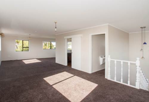 One Tree Hill, Two storey townhouse!, Property ID: 14000251 | Barfoot & Thompson