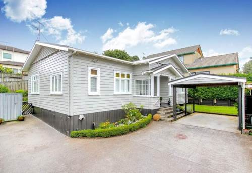 Epsom, Character Bungalow, Property ID: 14000282 | Barfoot & Thompson