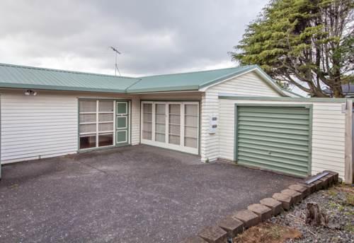 Greenlane, WOW Waiohua Road, Property ID: 14000299 | Barfoot & Thompson