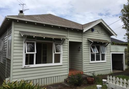 One Tree Hill, Charming Character House!, Property ID: 14000307 | Barfoot & Thompson