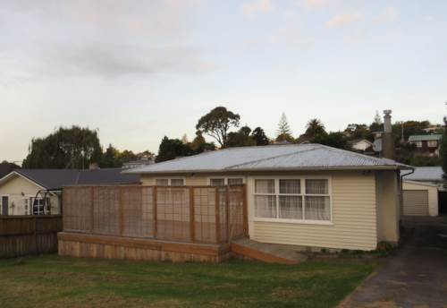 Glenfield, Tidy Family Home with HRV, Property ID: 15000279 | Barfoot & Thompson