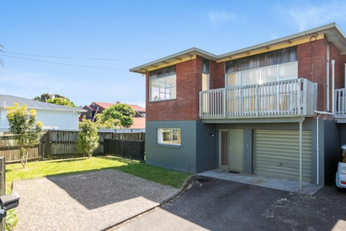 Birkenhead, Home Sweet Home , Property ID: 15000390 | Barfoot & Thompson