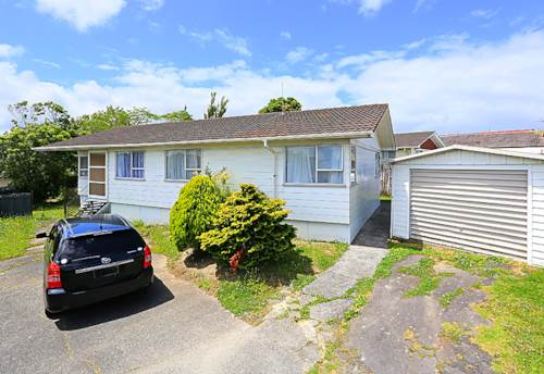 Henderson, SPACE AND SUN, Property ID: 16000014 | Barfoot & Thompson