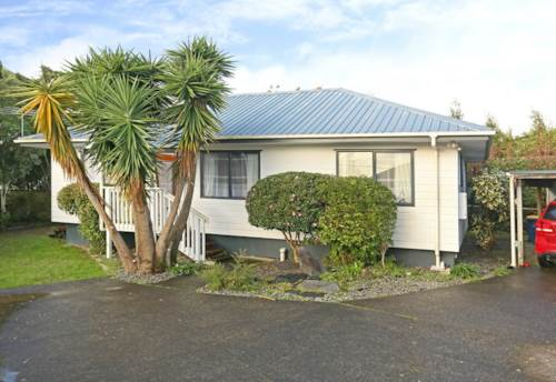 Te Atatu South, In The Zone, Property ID: 16000131 | Barfoot & Thompson