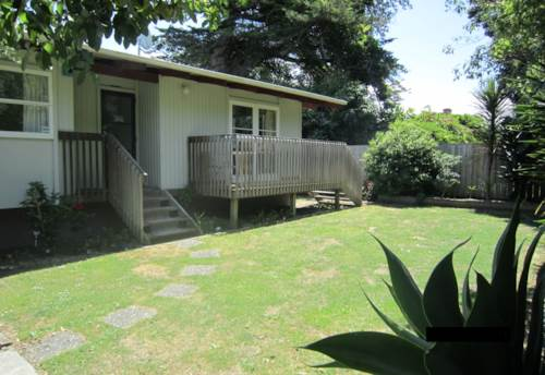 Avondale, CLOSE TO EVERYTHING, Property ID: 16000288   Barfoot & Thompson