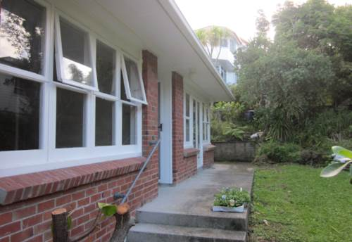 Mairangi Bay, In the Heart of Sought After Mairangi Bay, Property ID: 19000207 | Barfoot & Thompson