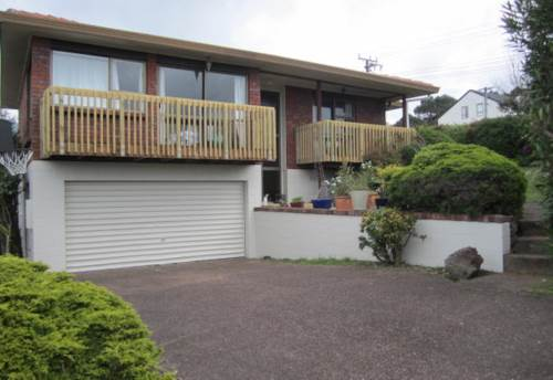 Mairangi Bay, Ideal Position, Property ID: 19000397 | Barfoot & Thompson