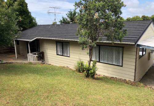 Sunnynook, Tidy 3brm home with small, private garden, Property ID: 19000492   Barfoot & Thompson