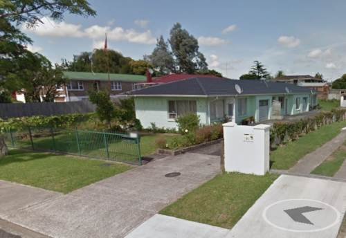 Manurewa, McKean Magic!, Property ID: 20000029 | Barfoot & Thompson