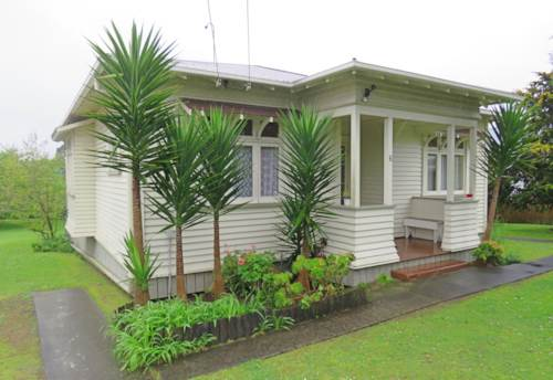 Manurewa, Lovely Character Bungalow !, Property ID: 20000191 | Barfoot & Thompson