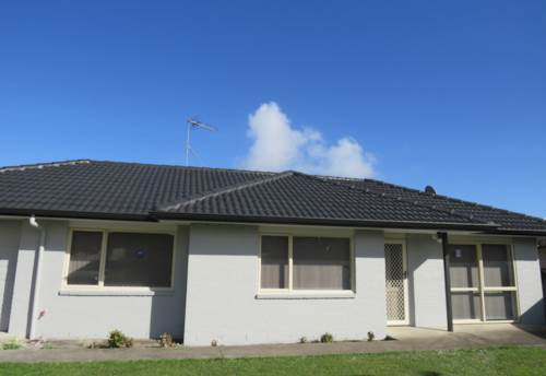 Clendon Park, Ready on Robert Skelton!, Property ID: 20000523 | Barfoot & Thompson