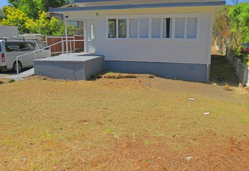 Manurewa, Oh So Close to the Sea!, Property ID: 20001047 | Barfoot & Thompson