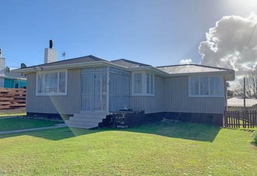 Manurewa, Big Rumpus Room & more..., Property ID: 20001148 | Barfoot & Thompson
