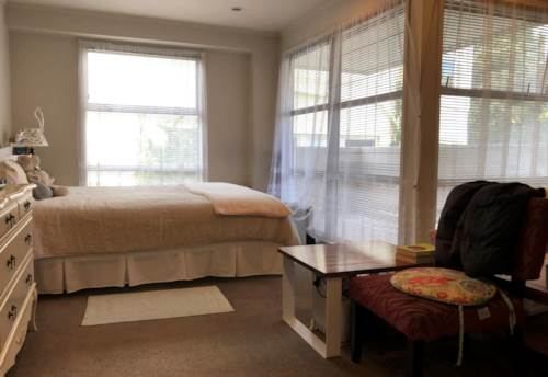 City Centre, Modern Apartment - Great value City living, Property ID: 23000121   Barfoot & Thompson