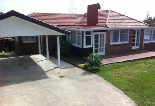 Blockhouse Bay, LOVELY MODERN HOME, Property ID: 24000566   Barfoot & Thompson