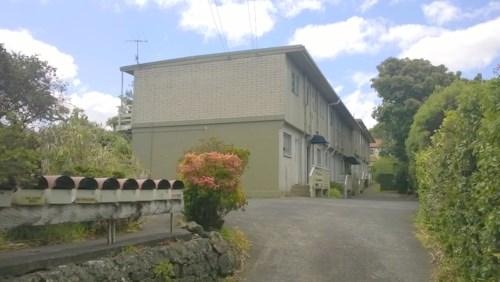Mt Eden, Walk to Mt Eden Village, close to public trnasport., Property ID: 25000164   Barfoot & Thompson