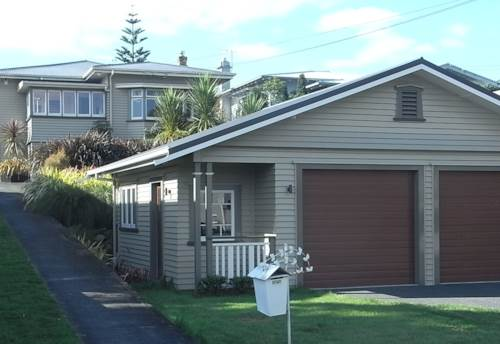 Mt Eden, Great neighbourhood lovely family home, Property ID: 25000443 | Barfoot & Thompson