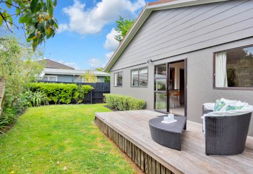 Epsom, Sunny, quiet,  townhouse in Double Grammar Zone, Property ID: 25000546   Barfoot & Thompson