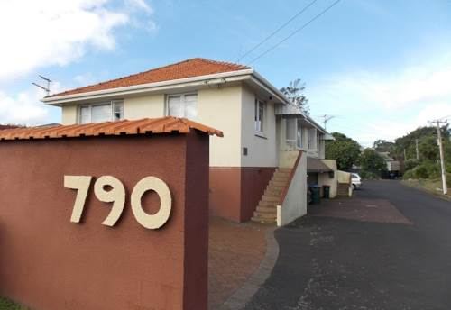 Mt Eden, Renovated Mt Eden South, Property ID: 26000024 | Barfoot & Thompson