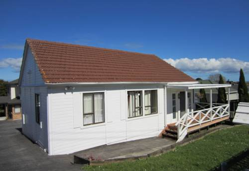 Mt Roskill, Family home in MRGZ, Property ID: 26000900 | Barfoot & Thompson