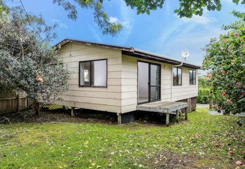 Te Atatu Peninsula, Great Value, Property ID: 27000061 | Barfoot & Thompson