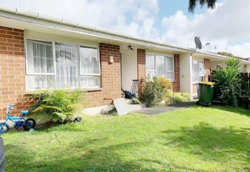 New Lynn, Location plus, Property ID: 27000088 | Barfoot & Thompson