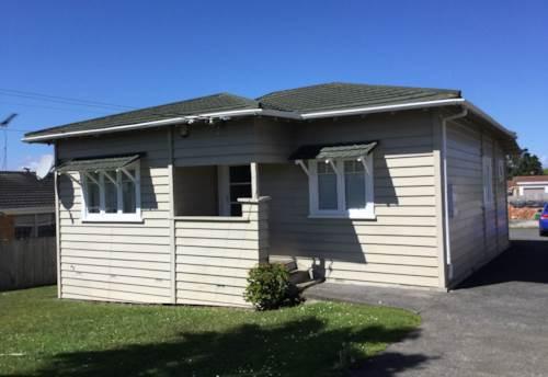 New Lynn, Just Gorgeous, Property ID: 27000089 | Barfoot & Thompson