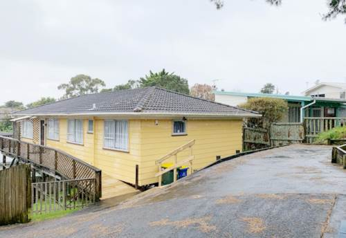 New Lynn, Excellent value, Property ID: 27000109 | Barfoot & Thompson