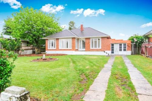 Glen Eden, ORATIA PRIMARY SCHOOL ZONE, Property ID: 27000642 | Barfoot & Thompson