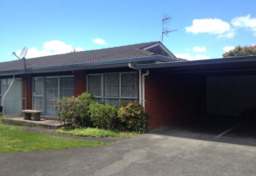 Onehunga, COSY BRICK AND TILE - HOT NEW PRICE, Property ID: 29000011 | Barfoot & Thompson