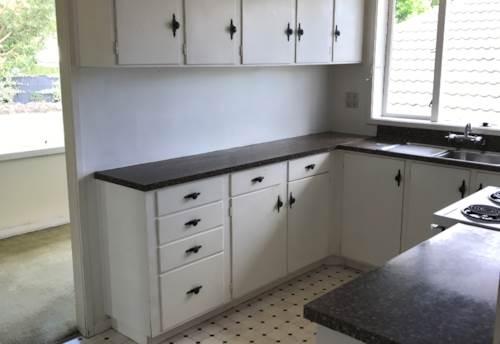 Greenlane, CORNWALL PARK PRIMARY ZONE, Property ID: 30000142 | Barfoot & Thompson