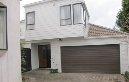 Remuera, ST VINCENT AVE - DOUBLE GRAMMAR ZONE - NO LET FEE, Property ID: 30001220 | Barfoot & Thompson