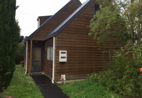 New Lynn, NEW LYNN - CASPAIN CLOSE -  SUNNY HOME, Property ID: 30001441   Barfoot & Thompson