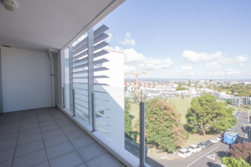 Eden Terrace, LARGE EXECUTIVE APARTMENT WITH 2 SECURE CAR PARKS  , Property ID: 30001596 | Barfoot & Thompson