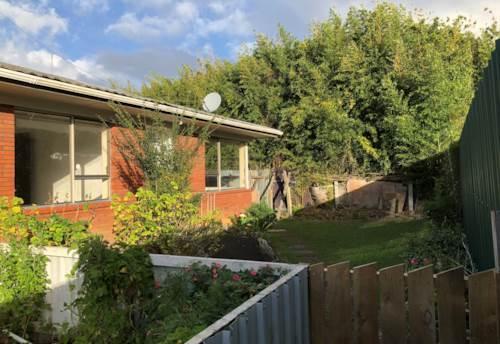 Otahuhu, 4/9 Rodney Street, Property ID: 31000052 | Barfoot & Thompson